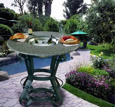 Patio Fire Pit Table Outdoor Fire Pits And Fire Pit Tables Custom Fire Pit Designs