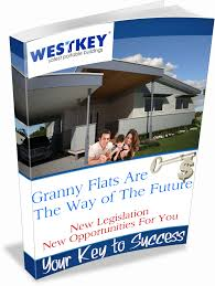 granny flats portable buildings transportable kit homes in perth wa