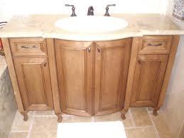 european bathroom sinks european bathroom sink faucets