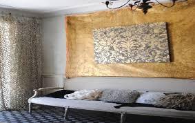 chambre hote leucate chambre d hôtes charme et design sur la place du près des