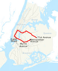 M  New York City Subway service    Wikipedia