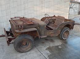 wwii jeep for sale ford gpw parts jeep for sale sold classic military vehicles
