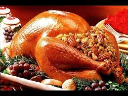 easy moist and delicious thanksgiving turkey recipe by
