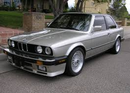 1988 bmw 325is 1987 bmw 325is german cars for sale