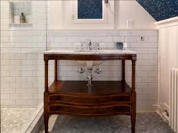 examples of mahogany bathroom furniture ideas orchidlagoon com