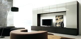 built in tv wall modern tv wall units kendamtbteam com