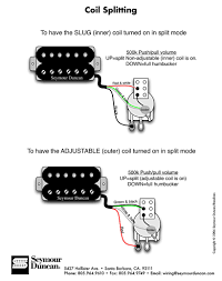 misha mansoor style wiring super 5 way switch split inner with