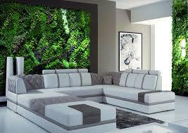 giardini interni casa verde verticale interno casa portfolio