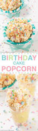 best 25 easy birthday cakes ideas on pinterest easy cake