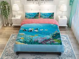 Aquarium Bed Set Fancy Aquarium 1 Aquarium Bed Robert Kolenik The World