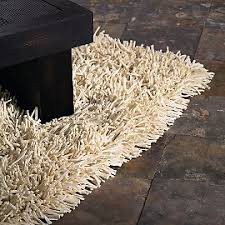 Ikea Shag Rugs Shag Rug Ikea Rugs Ideas