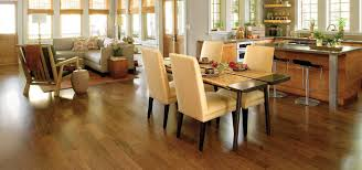 Laminate Floor Restorer Power Floor Solutions The Best Variety Of Products And Services