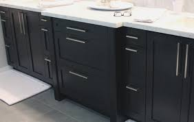 bathroom cabinet handles and knobs cabinet hardware knobs and