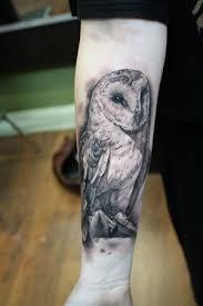 owl tattoo meanings custom tattoo design