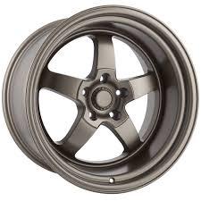 subaru rims subaru impreza wheel info and fitment guide by driftworks