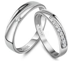 matching wedding rings for him and matching wedding bands couples engagement rings idream shop