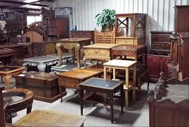 muebles de segunda mano en malaga vender muebles segunda mano 688 muebles ideas