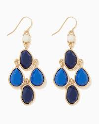 charming charlies earrings 21 best charming images on