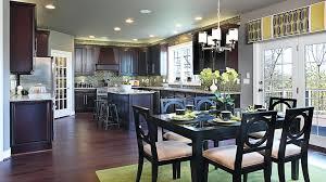 Discount Cabinets Furniture Cozy Delicatus Granite With Schuler Cabinets For