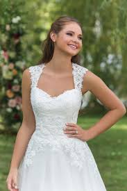 sweetheart gowns beaded lace with sweep sweetheart gowns style