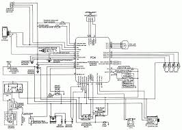 2002 jeep wrangler wiring diagram wiring diagram and schematic