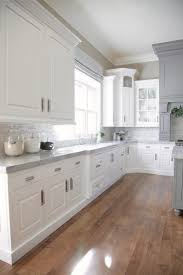 white kitchen cabinets designs 50 modern white kitchen cabinet ideas for stylish home