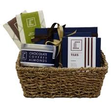chocolate gift basket best of poco dolce award winning chocolate gift basket poco
