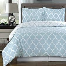 How To Make Your Own Duvet Patterns For Duvet Covers How To Make A Duvet Cover Patterns For