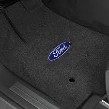 Ford F350 Truck Floor Mats - flooring 2pcfactoryfrontlogowater zpsd25d0d46 unbelievabled