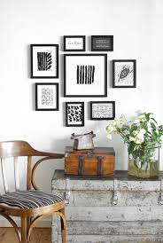 Blair Home Decor by 14 Best Corban U0026 Blair Walls Of Frames Images On Pinterest