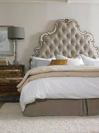 Bed With Headboard Upholstered Beds Furniture From Turkey