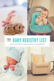 popular baby registry most popular posts of 2016 reader survey my well loved