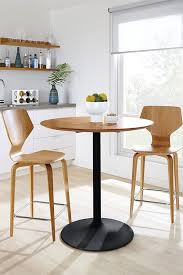 Dining Room Bar Table 189 Best Sit Stay Eat Modern Dining Images On Pinterest Eat