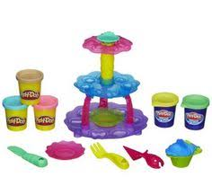 amazon black friday plays play doh play doh pinterest play doh and christmas gifts