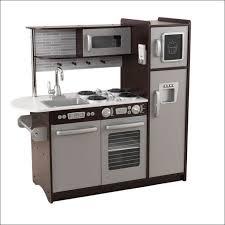 mini kitchen design ideas kitchen small apartment kitchen units respekta mini kitchen