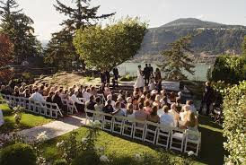 hotels river oregon columbia george hotel wedding tips and inspiration