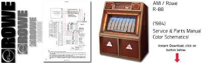 ami jukebox manuals u0026 literature pdf downloads safe and secure