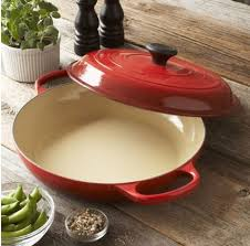 le creuset factory to table le creuset s factory to table sale is back