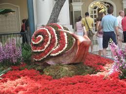 garden design with images flower gardens