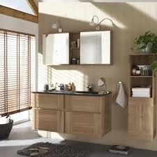 meuble haut de cuisine castorama meuble haut cuisine castorama cheap meubles haut de cuisine pas