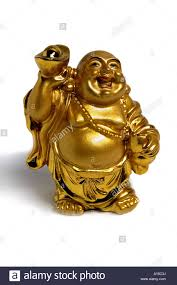 laughing buddha stock photos laughing buddha stock images alamy