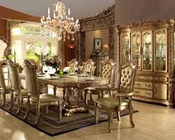furniture winning nice dining chair room elegant sets for fancy