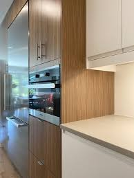 ikea kitchen cabinet colours expert design