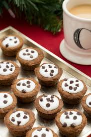 16 easy gingerbread cookie recipes how to make gingerbread
