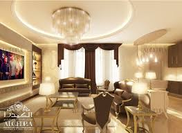 Residential Interior Design by Stunning Residential Interior Design Ideas Images Interior