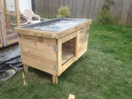 diy pallet rabbit hutch plans frühlingskabine micro farm