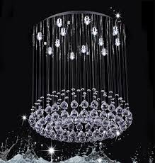 Chandelier Magnetic Crystals Crystal Drops For Chandeliers Crystal Drops For Chandeliers