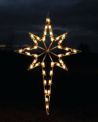 shooting star icicle lights ideas star christmas lights or function shooting star decoration