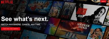 what are the cheapest cable alternatives in canada kodi guide