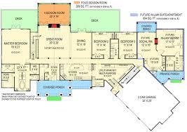 garage floor plans with bonus room apartments in law apartment floor plans the in law apartment